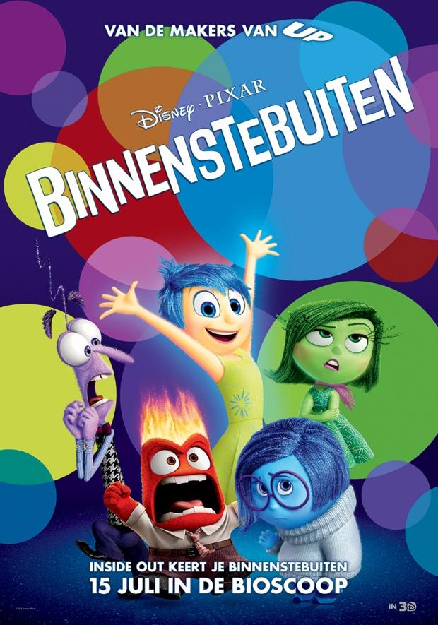 Binnenstebuiten_Poster_NL_LR